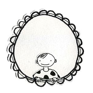 geboortekaarten-icoon2